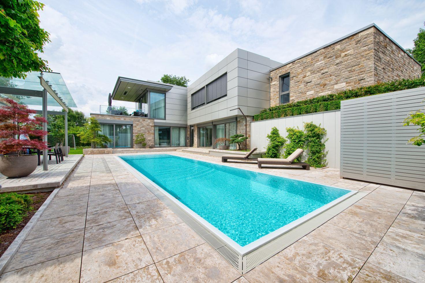 Pool Konzept odenwald pool pool konzept