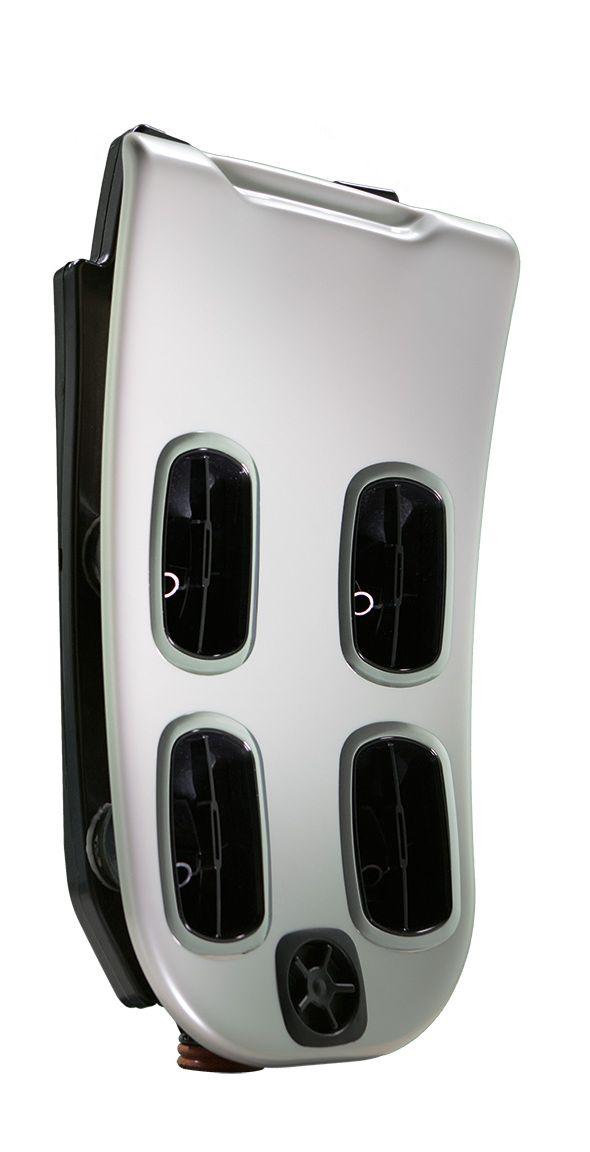 Oscillator JetPak